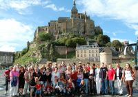 2011_08_26_Mount_St._Michel