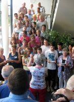 2012_08_22_Jubileumsfeier_Ankunft_50